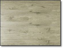 White Oak Small