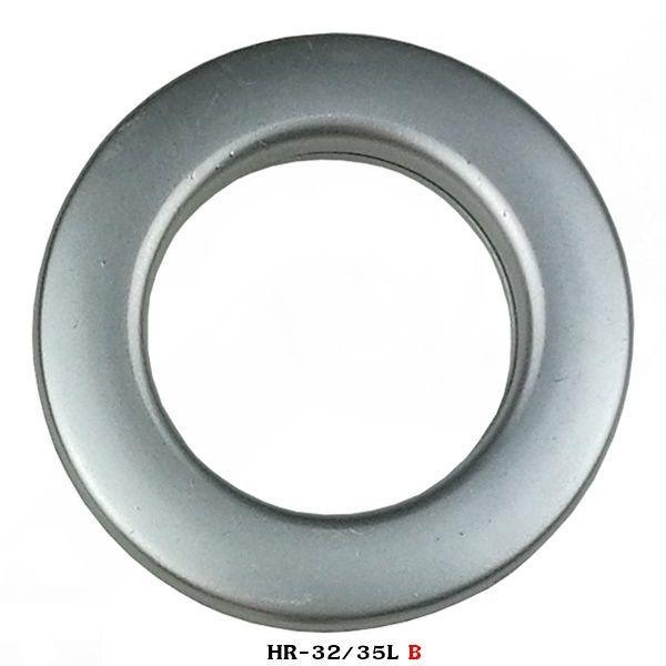 ห่วงตาไก่-HR-32/35L