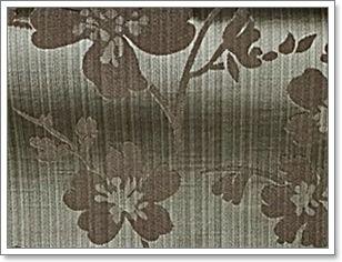 ผ้าที่นิยมทำม่าน ผ้าจัสการ์ด