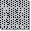 Vertical-Blind-aluminium-ม่านปรับแสง-อลูมิเนียม-VPFR10