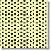 Vertical-Blind-aluminium-ม่านปรับแสง-อลูมิเนียม-PFRV415