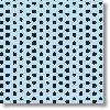 Vertical-Blind-aluminium-ม่านปรับแสง-อลูมิเนียม-PFRV601