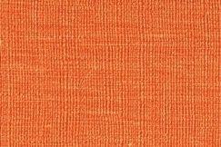 วอลเปเปอร์สีส้ม