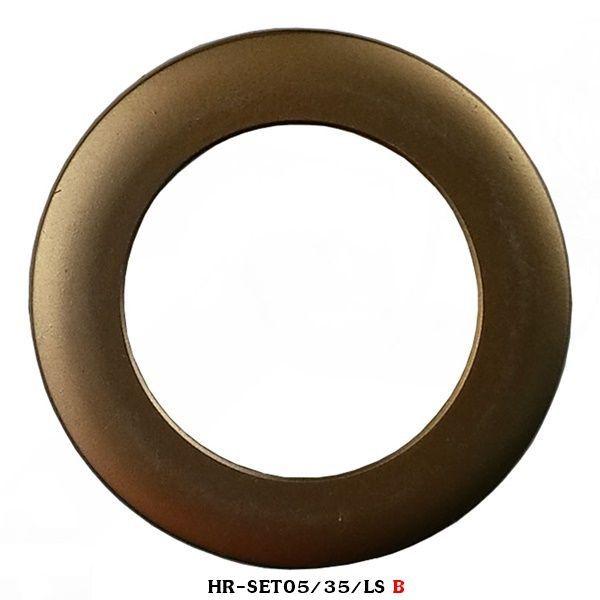 ห่วงตาไก่-HR-SET05/35/LS