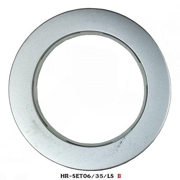 ห่วงตาไก่-HR-SET06/35/LS