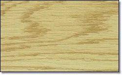 ตัวอย่างกระเบื้องยางลายไม้ No.KAT002