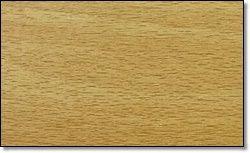 ตัวอย่างกระเบื้องยางลายไม้ No.KAT005