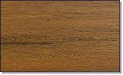 ตัวอย่างกระเบื้องยางลายไม้ No.KAT020
