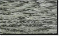 ตัวอย่างกระเบื้องยางลายไม้ No.KAT021
