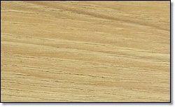 ตัวอย่างกระเบื้องยางลายไม้ No.KAT082