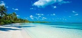 ภาพวิวชายหาดสวยๆ_photowall