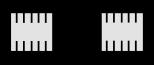 TUBE_curtain_motor_ความสามารถในการรับน้ำหนัก แบบรางตรง
