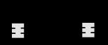 TUBE_curtain_motor_ความสามารถในการรับน้ำหนักแบบรางโค้ง2ด้าน