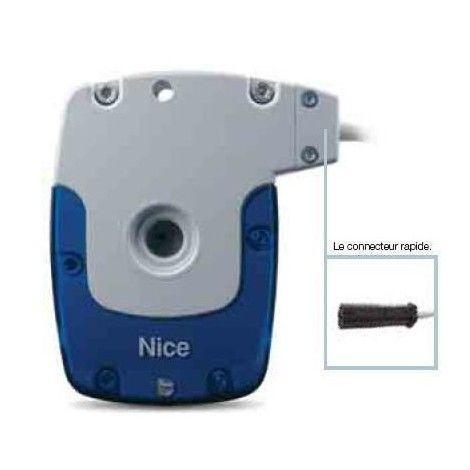 Nice NL16001H