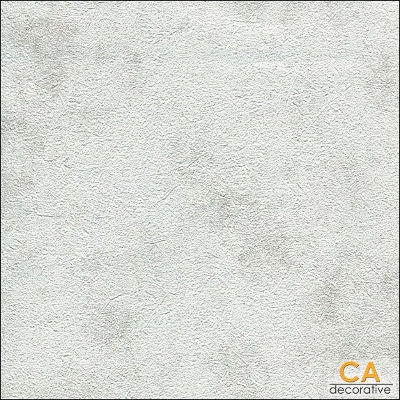 วอลเปเปอร์ลายเรียบสีพื้น
