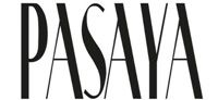 logo_pasaya