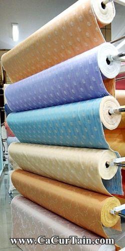 ผ้าม่านไทยขายถูก ผ้าม่านรดราคา