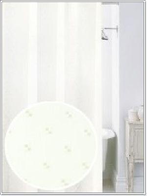 ม่านห้องน้ำ โพลีเอสเตอร์ TC 4000