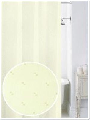 ม่านห้องน้ำ โพลีเอสเตอร์ TC 5000