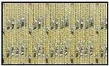 ม่านบาหลี-BC0-XL5-YL
