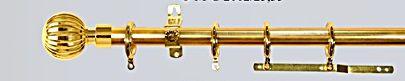 รางผ้าม่าน Oriental thai G-M 3002-25-35
