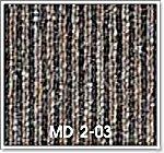 พรมแผ่น capet tyle MD 2-03