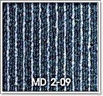 พรมแผ่น capet tyle MD 2-09