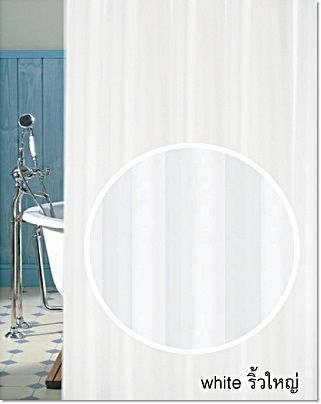 shower curtain CT-2000