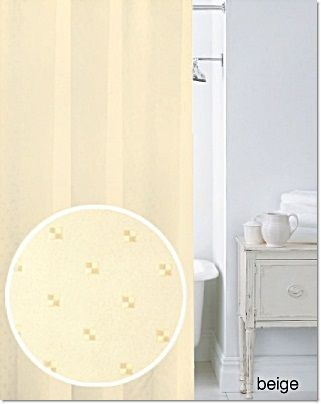 shower curtain CT-5000