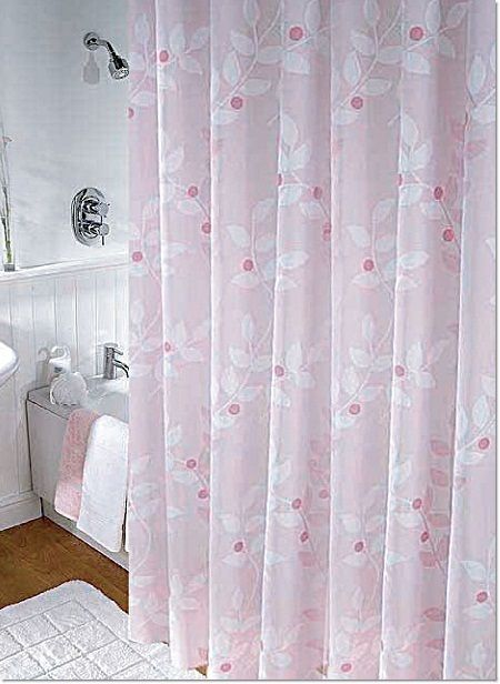 shower curtain CT-5100