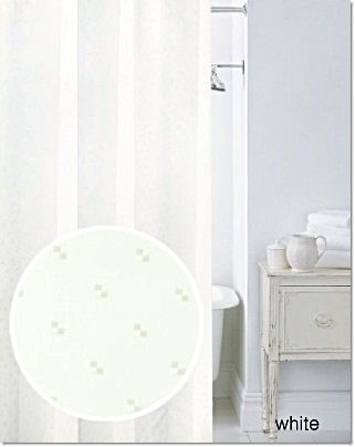 shower curtain CT-4000