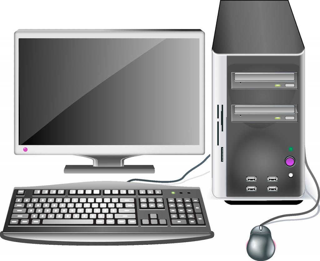 รับซื้อคอมพิวเตอร์ตั้งโต๊ะมือสองร้านเน๊ตร้านเกมส์ออฟฟิศสำนักงาน