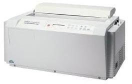 Series Printer