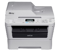 Printer Brother MFC7360