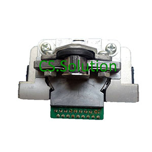 หัวพิมพ์ Epson PLQ20