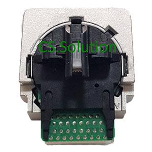 หัวพิมพ์ Epson LQ310