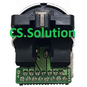 หัวพิมพ์ Epson TM-U220