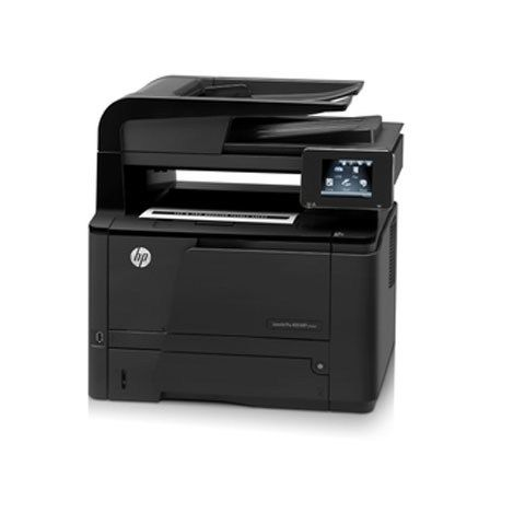 Printer HP M425dn