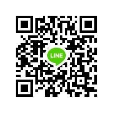 Line id cssolutionprint