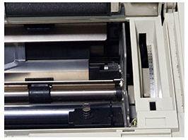 Printer DL6400 เช่าเรายเดือน