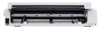 ปริ้นเตอร์ Fujitsu DL3850+ ให้เช่า