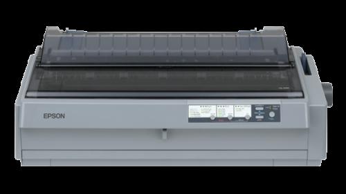 Printer Epson LQ2190 ให้เช่า