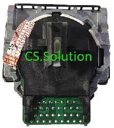 PRINT HEAD EPSON LQ 630