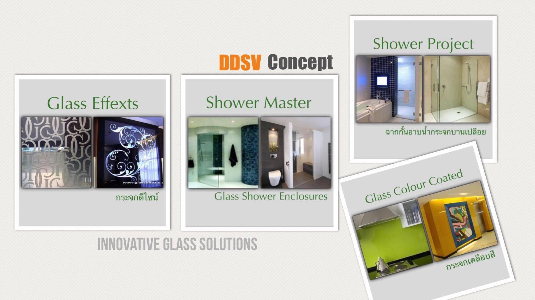DDSV Concept Cover Photo