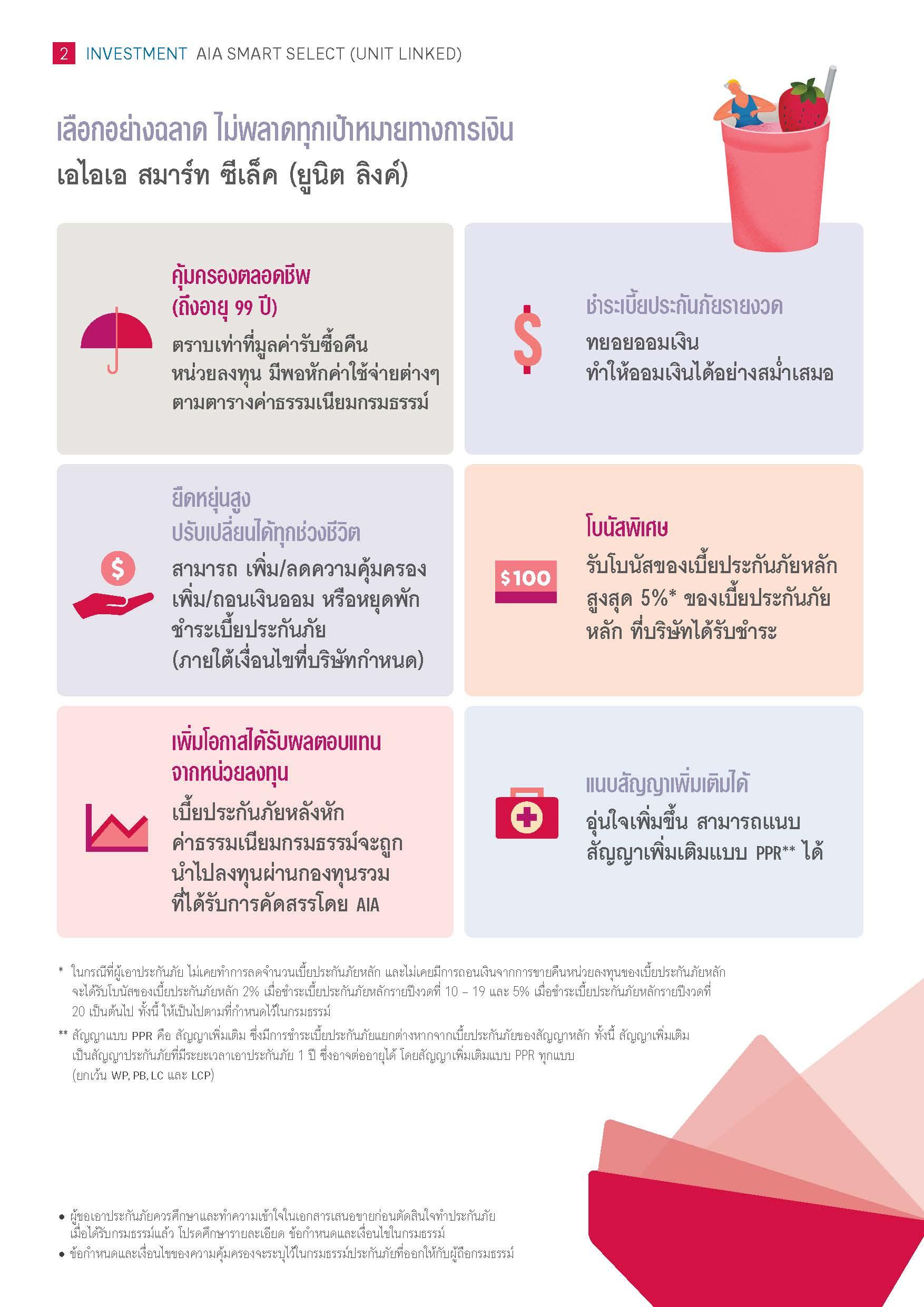 SmartSelect2