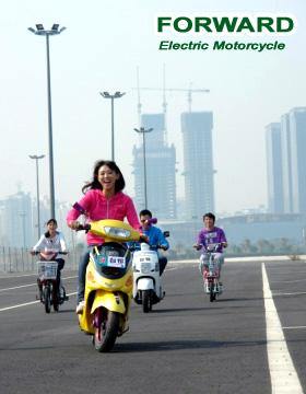 มอเตอร์ไซด์ไฟฟ้า,จักรยานไฟฟ้า,สกู้ตเตอร์ไฟฟ้า