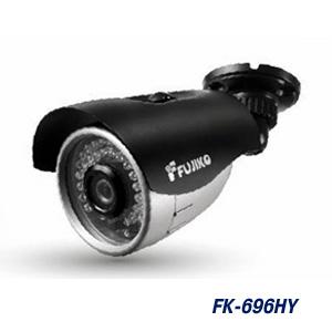 Fujiko FK-696HY