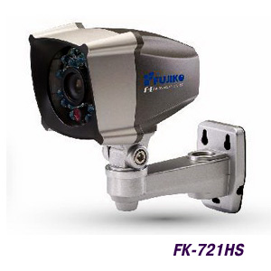 Fujiko FK-721HS