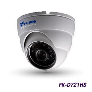 Fujiko FK-D721HS