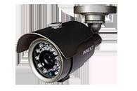 กล้องอินฟราเรด iNNEKT Eco Series รุ่น ZAI602x